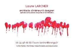 Larcher