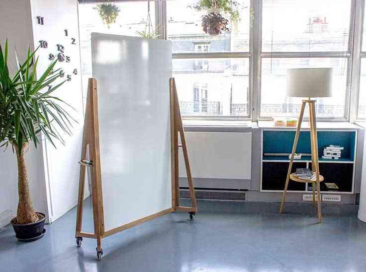 U-Square - espace d'innovation
