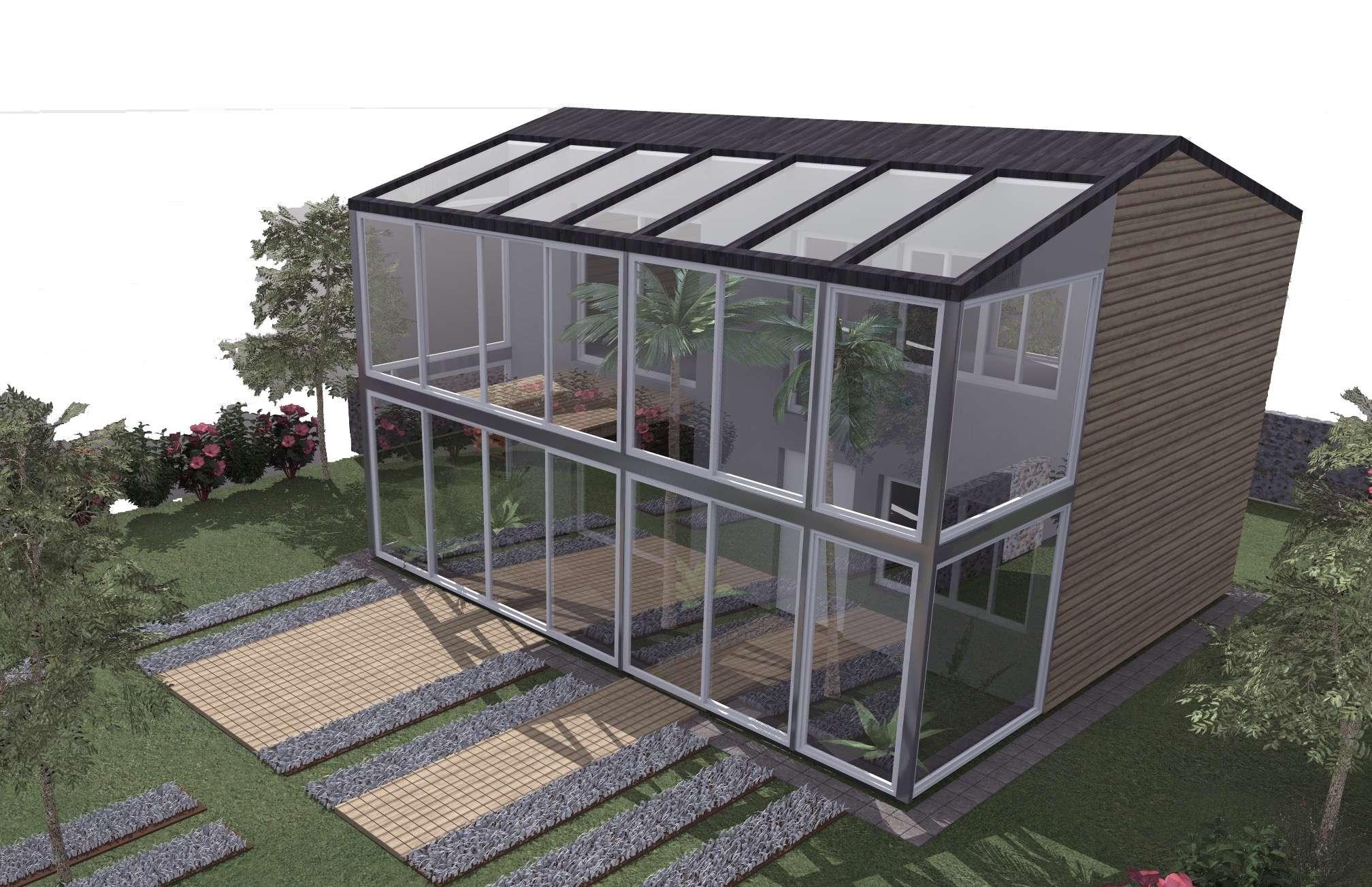 Propositions d'une multitude de maisons individuelles