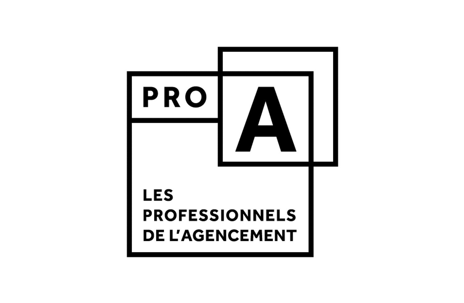 Présentation de la Chambre Française de l'Agencement