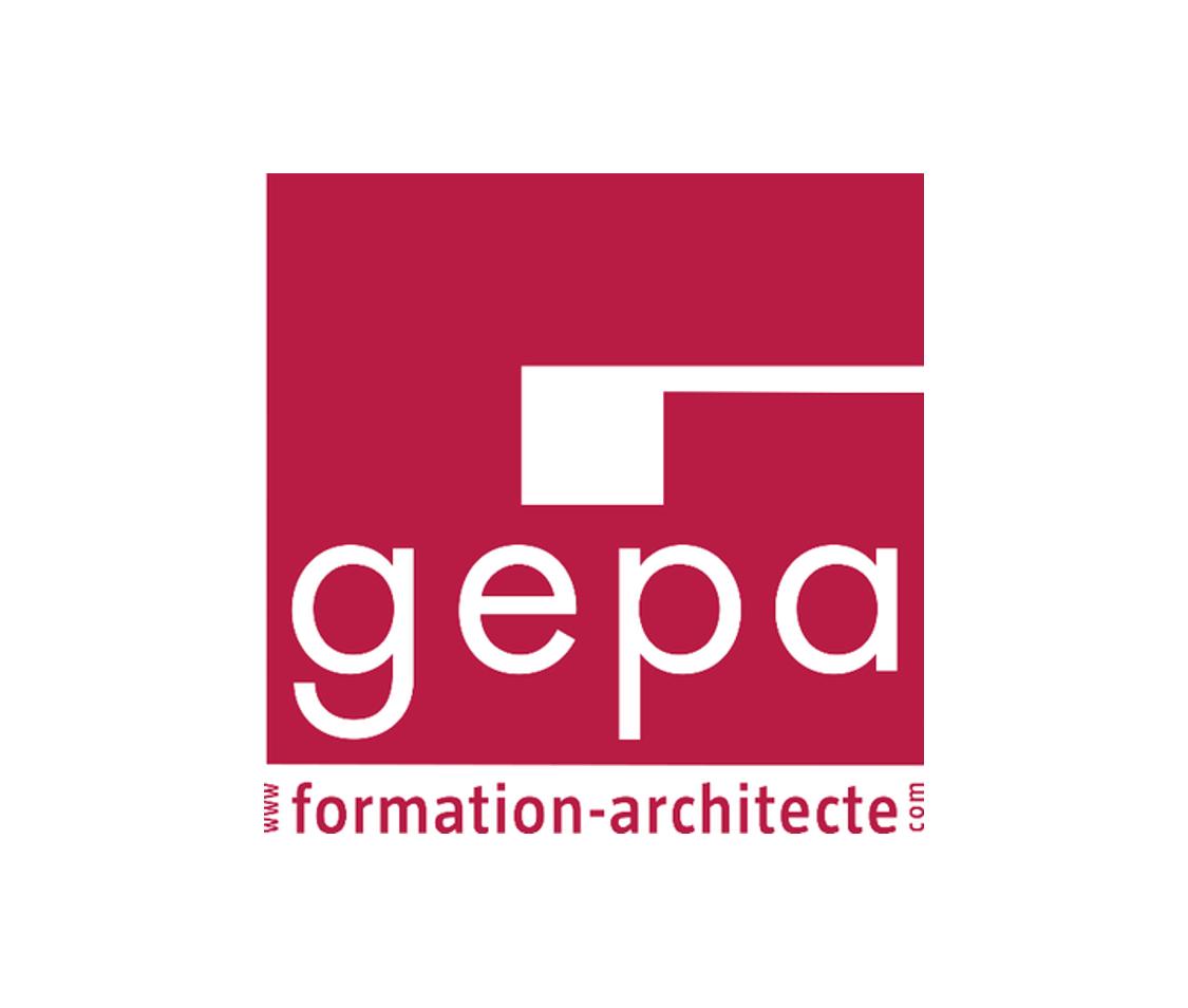 Suivez l'actualité des formations GEPA