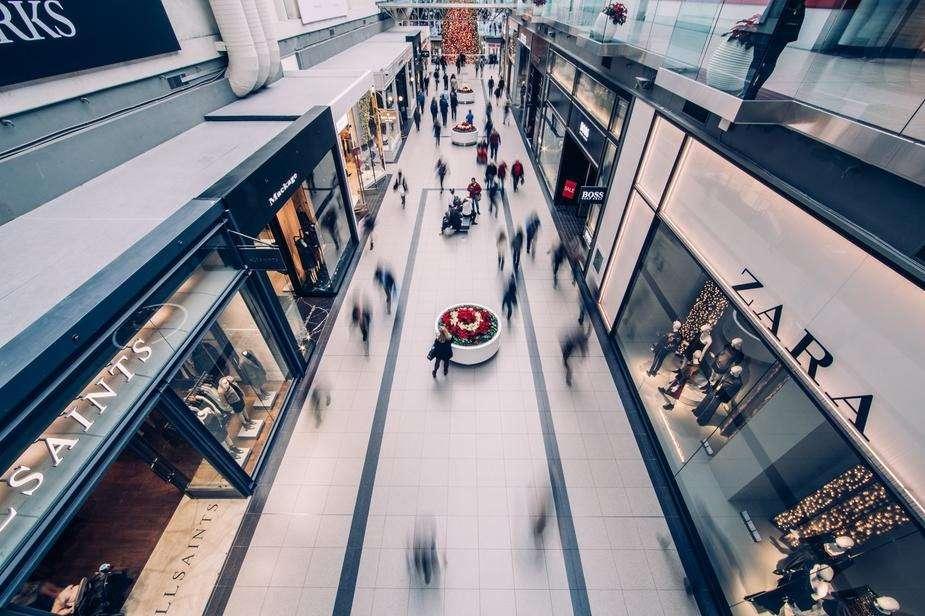 Les points de vente jouent la carte du retailtainment