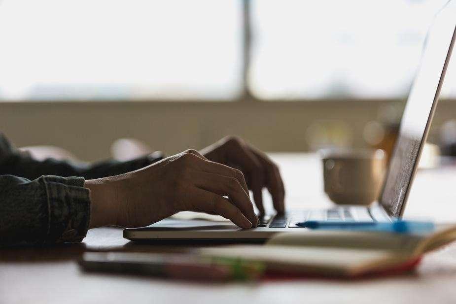 Le bureau individuel cède sa place au desk sharing