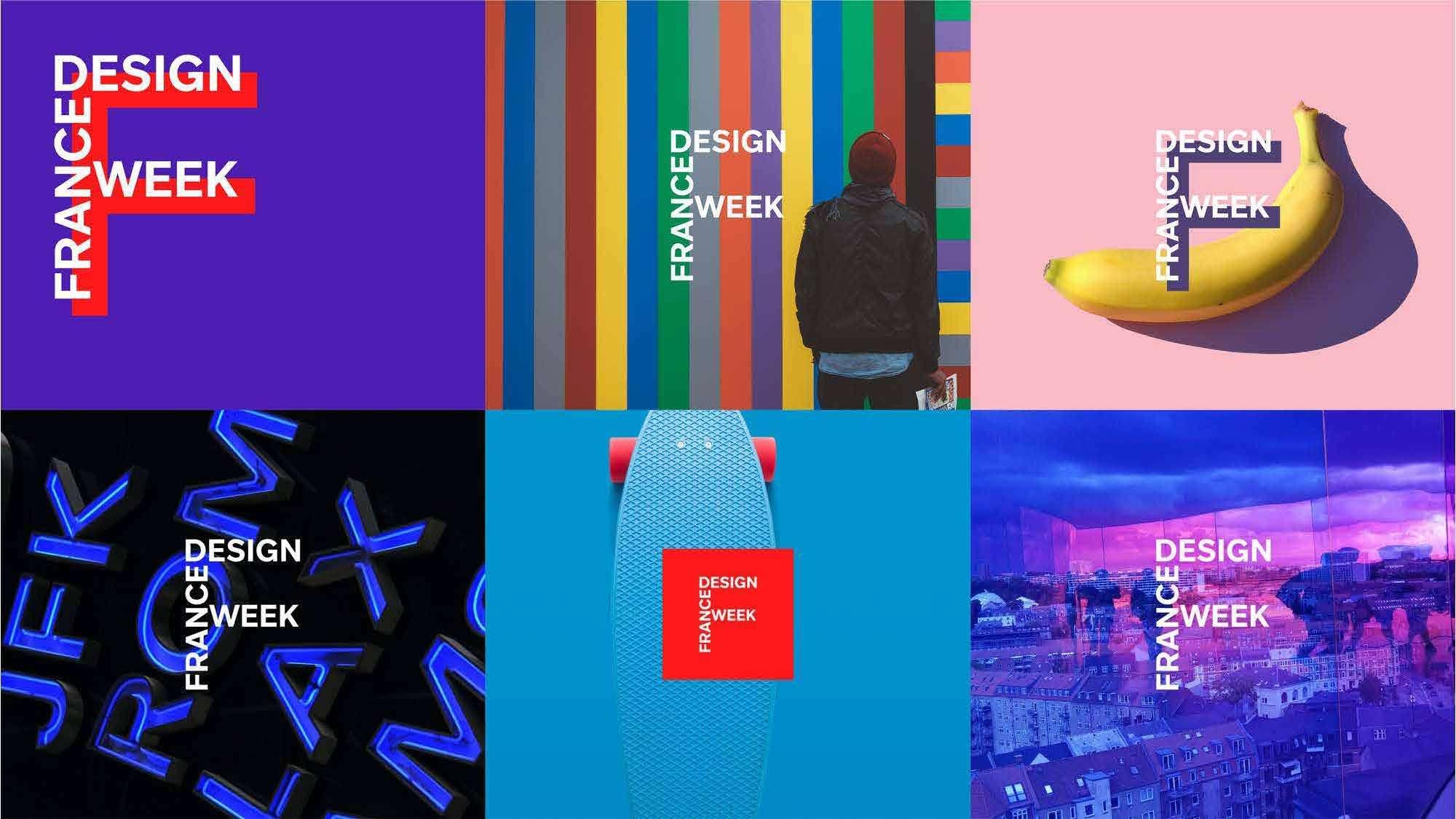 France Design Week signe sa 2ème édition à la rentrée !