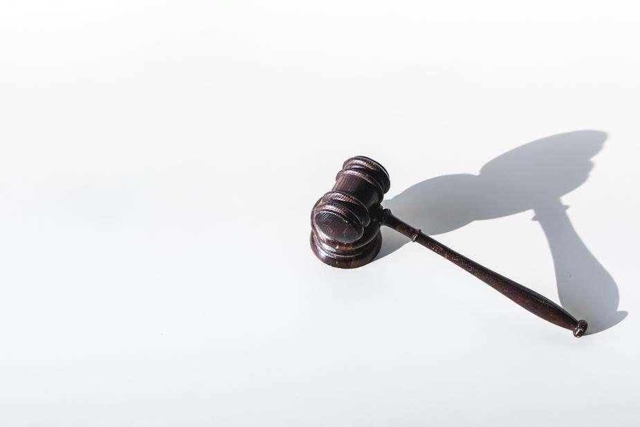 Le Sénat adopte le projet de loi Elan