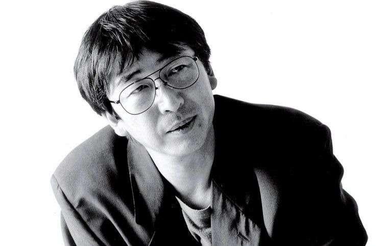 Découvrez le portrait de la semaine : Toyo Ito