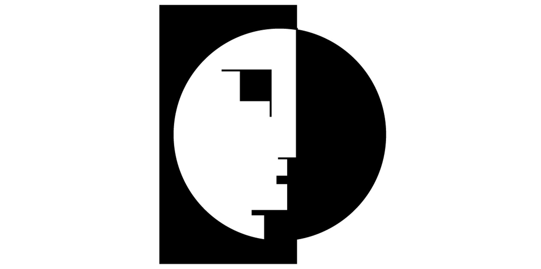 Le Bauhaus, un mouvement centenaire