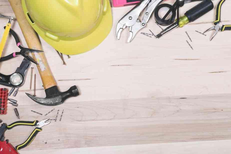 Entre révolutions technologiques et écologiques : à quelles nouveautés doit-on s'attendre dans le secteur de la construction ?