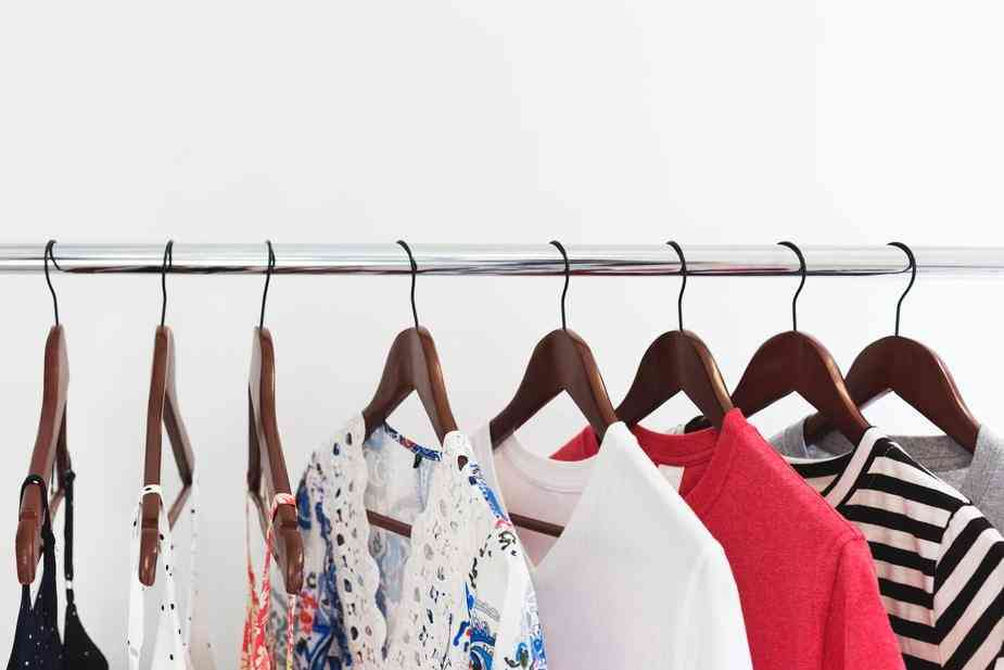 Tendance : ces boutiques aux allures d'appartements privés